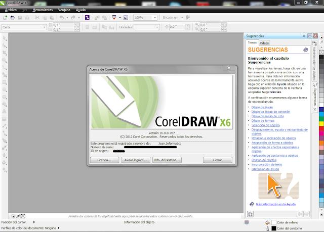 Download Coreldraw X6 32 Bit Full Crack Kuyhaa